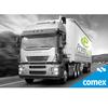 Pronto Cargo Comex icon