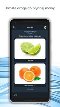 Naucz się 163 języków po polsku | Bluebird screenshot 2