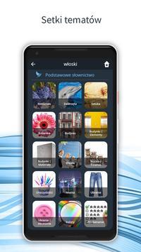Naucz się 163 języków po polsku | Bluebird screenshot 5