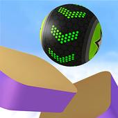 Going Balls icono