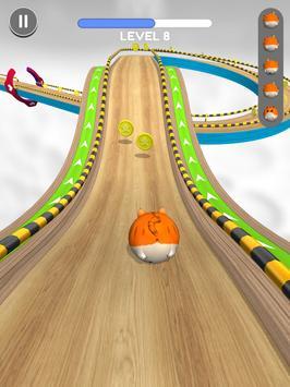 Going Balls screenshot 12