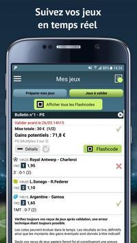 Pronosoft Ekran Görüntüsü 5
