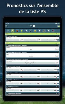 Pronosoft Ekran Görüntüsü 7