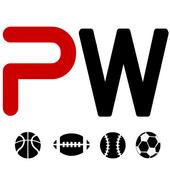 Pronos-Win icon
