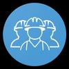 Probuild иконка