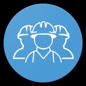 Probuild ikona