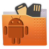 ManageApps icon