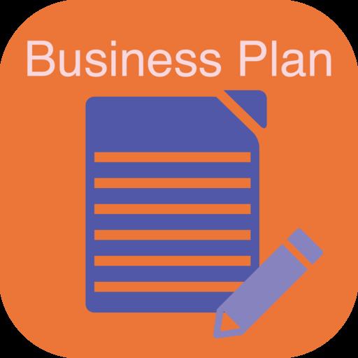Write A Business Plan & Business Start Tutorials