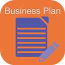 Write A Business Plan & Business Start Tutorials APK Android
