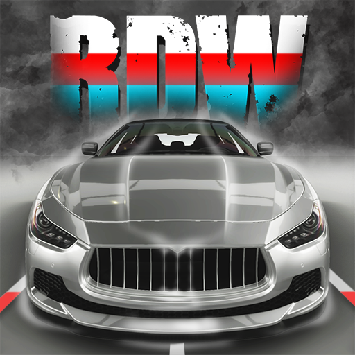 Download Download Real Drift World                                     Experience the excitement of Drift and car parking with the Real Drift World app                                     Process Games                                                                              8.2                                         588 Reviews                                                                                                                                           9 For Android 2021 For Android 2021