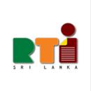 RTI Sri Lanka Citizen APK