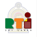 RTI Sri Lanka Officer APK