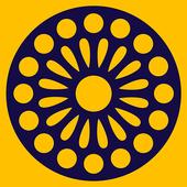 Centro León Gótico icon