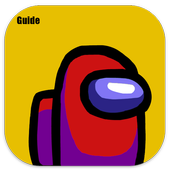 Guide For Among Us 2020 icon