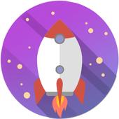 SpEx 2.0 icon