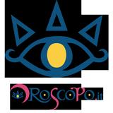 Oroscopo.it