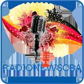 Radio News Cordoba icon