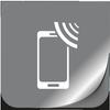 Ei Electronics AudioLINK 图标