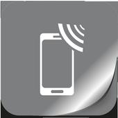 Ei Electronics AudioLINK icon