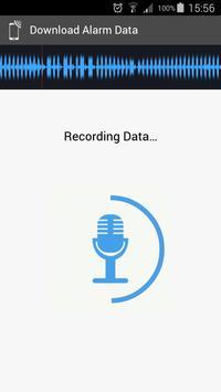 Ei Electronics AudioLINK screenshot 1