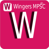 Wingers MPSC icon
