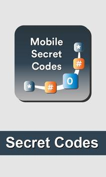 All Mobile Secret Codes Book for Android - APK Download