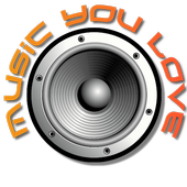 Music You Love icon