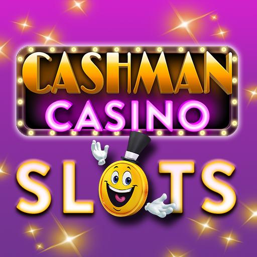 1xbqvfjfbw - Brisbane Casino Towers Hope St - Google Sites Slot Machine