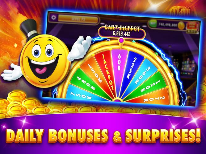 777 spins casino