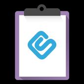Sondages rémunérés - Swagbucks icône