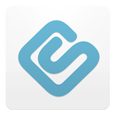 Swagbucks - Best App that Pays APK