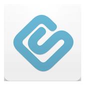 Swagbucks icon