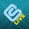 Swagbucks LIVE-icoon