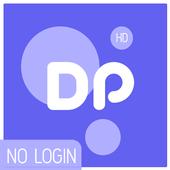 Pro DP Downloader For Instagram icon