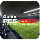 Guide PES Club Manager 2020 APK Android