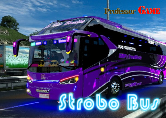 Light Skin Bus Simulator Apk 2 1 Download For Android Download Light Skin Bus Simulator Apk Latest Version Apkfab Com