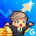 ChipsGames - Tap Tap Trillionaire