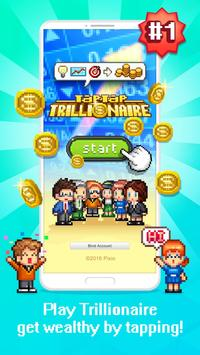 ChipsGames - H5 games all in one screenshot 13