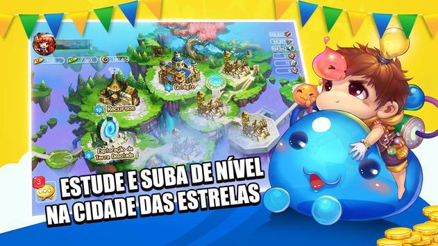 Bomb Me Brasil poster
