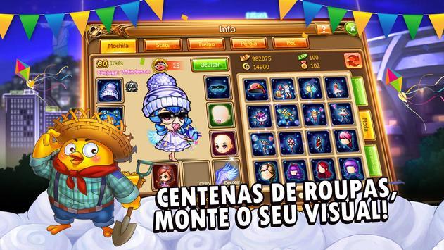 Bomb Me Brasil screenshot 21