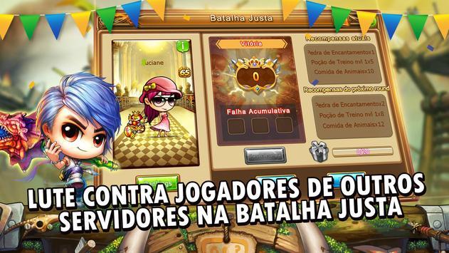 Bomb Me Brasil screenshot 23