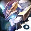 Robot Tactics icon