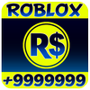 Free Robux Tricks UnlimitedRobux General Guide2019 APK