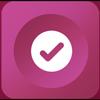 ExamMobile: PRINCE2 иконка