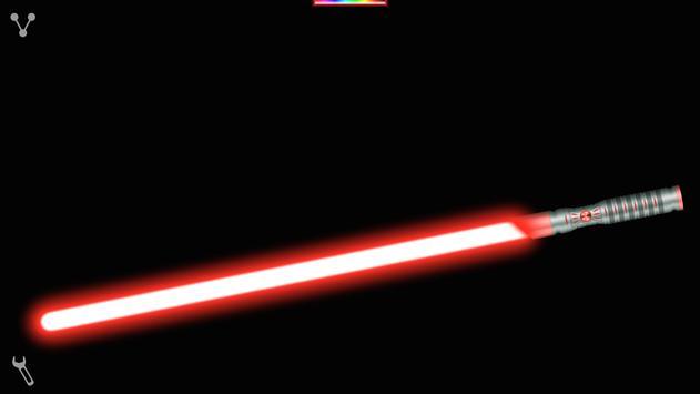 Light Saber screenshot 8
