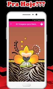 Imagens para Manicure #2 screenshot 2