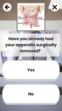 🇺🇸Diagnosis Medical App screenshot 7