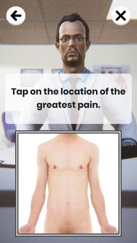 🇮🇳निदान और उपचार स्क्रीनशॉट 1