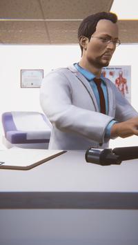 🇮🇳निदान और उपचार स्क्रीनशॉट 3
