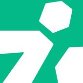 PROGRAMMING ZEMI【A programming educational app】 icon